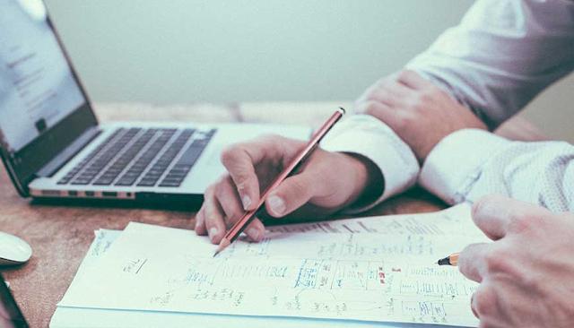 cara gampang mengelola modal secara jitu sesuai dengan kebutuhan usaha bisnis