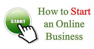 <alt img src='gambar.jpg' width='100' height='100' alt=' 8 STEPS TO START AN BUSINESS ONLINE'/>