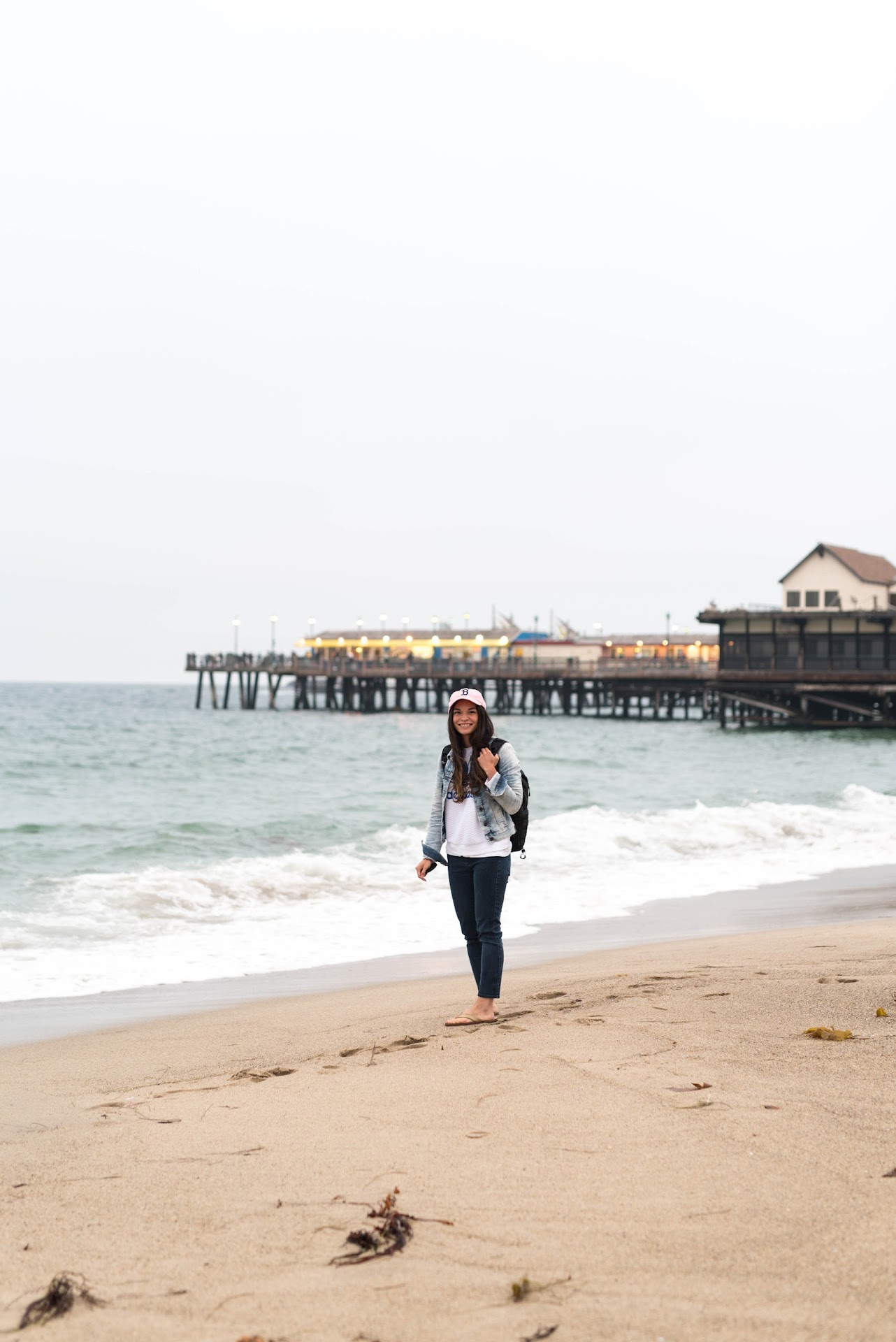 things to do in torrance, socal beaches, best beaches in california, travel blogger, california, utah blogger, lds