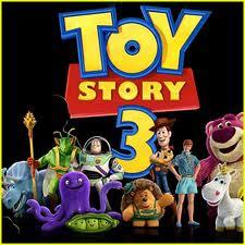 Toy Story 3 Povestea Jucariilor 3 Online Dublat In