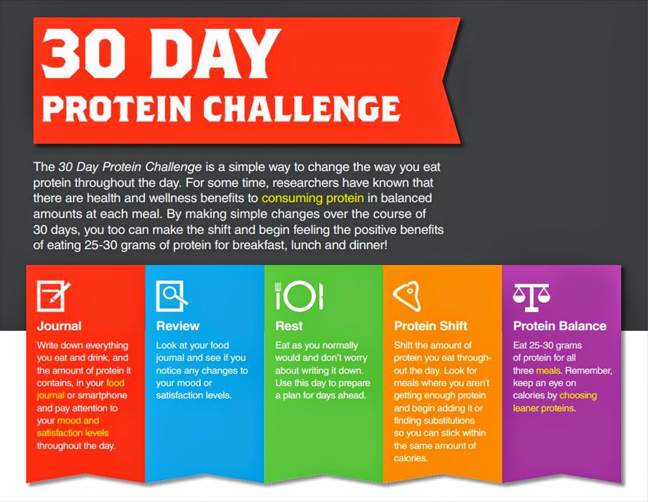 Fit Tip 30 Day Squat Challenge – Dibujos Para Colorear