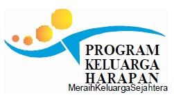 Persaratan dan Tata Tertib Pelaksanaan Tes Komptensi Bidang dan Psikotes SDM PKH 2017