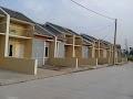 Perumahan Minimalis DP 4 Juta - Rumah Cluster Bekasi Green Permata Tahap 2 Cibitung