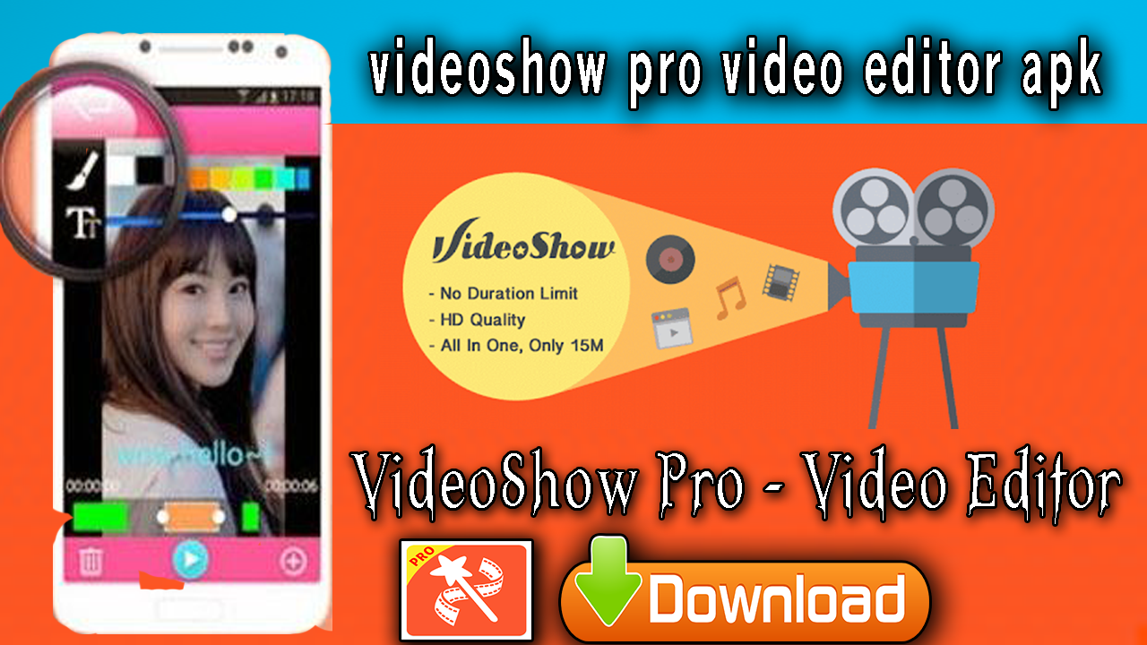 Play Store Pro v13 3 4 APK Free Download for Android