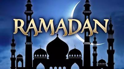 Kumpulan kata ucapan puasa Ramadhan 2019