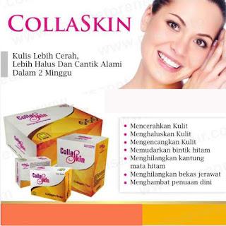 http://collaskinok.blogspot.co.id/2016/01/manfaat-collaskin-apa-saja-tidak-hanya-untuk-kulit-lho.html