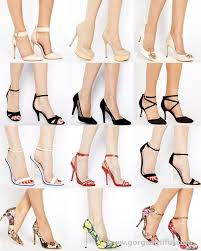 What Shoes To Wear For Wedding