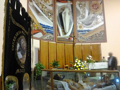 Resultado de imagen de parròquia Mare de Déu Esperança Mataró