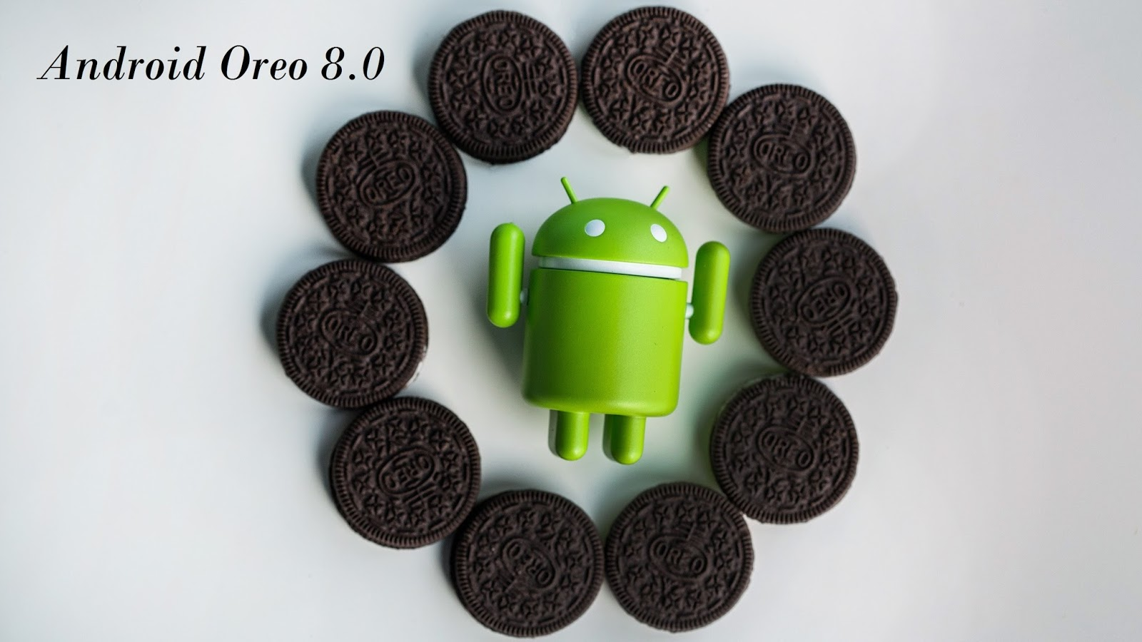 Google leak may have just confirmed Google #Android #Oreo 8.0 leaks  Click to read: https://goo.gl/3m7pWU  #tech, #technology, #techNews #latestTech #AndroidO8.0 #AndroidOreo