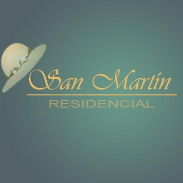 Residencial San Martin