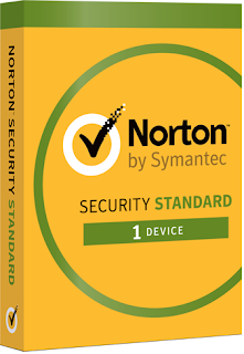 Norton,not,installing,Windows,10,norton, uninstall, re-install, same, and, tried, windows, not, remove, all, told, they, directories, which, having, these, issues, thanks, anyone, thing, the, does, anyways, support, installing, 3039, 65553, home, error, 21.1.0.18, with, security, suite, 10240.16393.amd64fre.th1_st1.150717-1719, autofix, have, install, fails, failed, installation, results, items, contacting