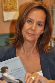 Maria Duenas Mision Olvido Pdf