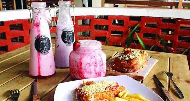 pas banget deh baca artikel wisata masakan ini 10 Tempat Wisata Kuliner Di Bogor Dan Sekitarnya Yang Enak