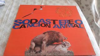 letrastereo_canción_animal