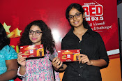 Sarrainodu Red Carpet show by 93_5 red fm-thumbnail-4