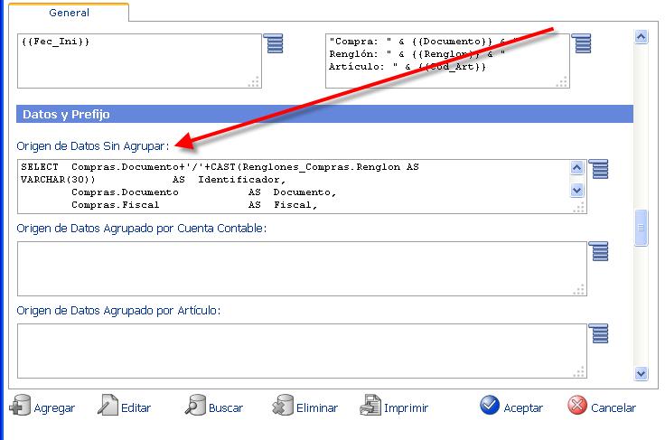 Contabilidad web, software contable en la nube, contabilidad cloud computing, sistema contable venezuela, software contable en venezuela, sistema contable en la nube en venezuela