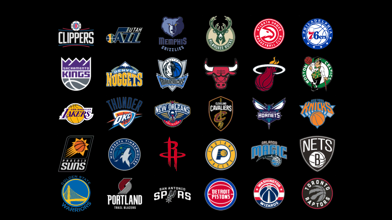 Nba Final Rosters 2018 18 | All Basketball Scores Info