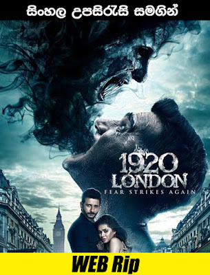 1920 London 2016 Hindi full movie watch online with sinhala subtitle