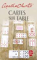 https://antredeslivres.blogspot.com/2018/10/cartes-sur-table.html