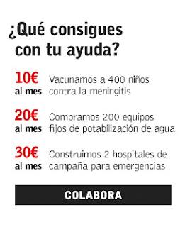https://www.msf.es/colabora/donativos-socios/haz-un-donativo