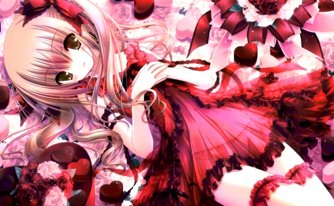 Anime Girl Cool Wallpapers Wallpapers App