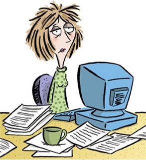 Atividades Físicas, Trabalho, Saúde, Stress,