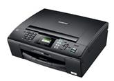 https://www.support-printerdriver.net/2019/03/brother-mfc-j265w-printer-driver.html