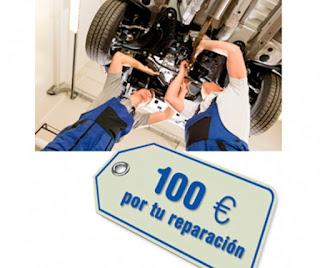 Asetra sortea 5 'cheques regalo' de 100 € entre los inscritos a la VIII Carrera del taller