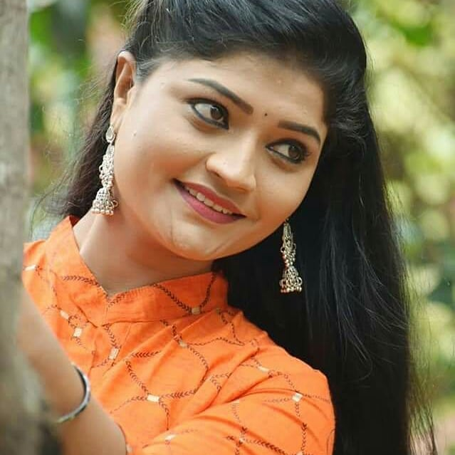 Tv Actress Shivani Aka Telugu Short Film Actress Shashi