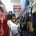 PREPARE O BOLSO / Petrobras anuncia nova alta no preço da gasolina para esta sexta-feira