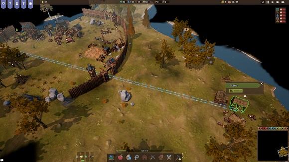 forebearers-pc-screenshot-www.ovagames.com-5