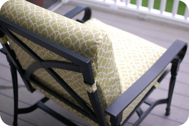 Try These Spray Painting Wicker Furniture Tips From Rust Oleum For  Refinishing Your Wicker Pieces Using Their Rust Oleum Universal Spray Paint  Line, ...