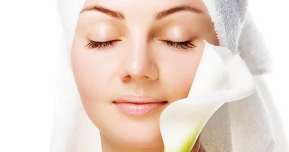 24 Cara mengecilkan pori-pori wajah secara alami dan permanen