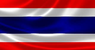 ประวัติเพลงชาติไทยในปัจจุบัน