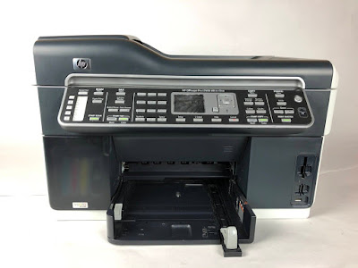 One features the worlds fastest desktop all HP Officejet Pro L7650 Driver Downloads