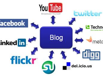 Servis Upah Buat Facebook Page dan Blog/ Website dengan Harga Mampu Milik.