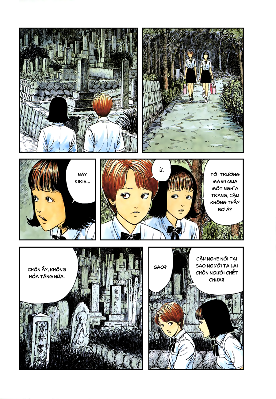 Uzumaki chap 007 trang 5