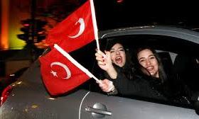 Download File IPTV Turkey M3u Free List All Channels 13-01-2019.m3u