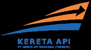 Lowongan Kerja KAI Rekrut Eksternal Tingkat SLTA Pemenuhan LRT JABODEBEK Tahun 2018