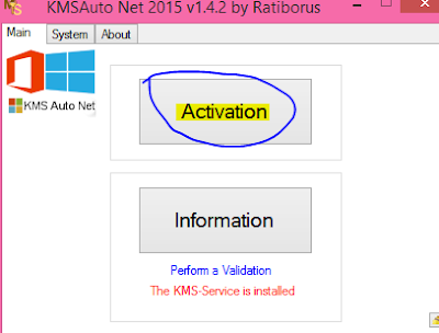 Windows 10 crack windows 10 activator final life time crack world congratulation your windows are activated d ccuart