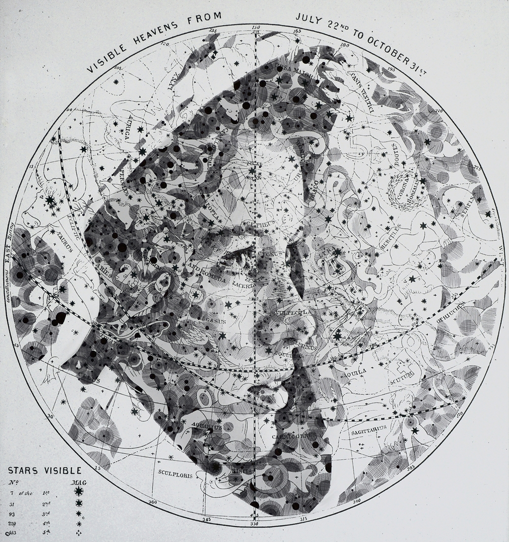 03-Anna-Fisher-Edward-Fairburn-Maps-and-Cartography-linked-to-Portrait-Drawings-www-designstack-co