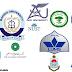 Top 50 universities in pakistan   2017 ranking