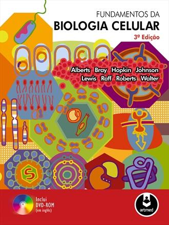 Biologia Celular e Molecular - Departamento de Ciências ...