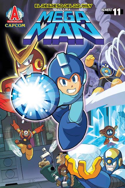 Megaman- Choques de los mundos MM11%2B-%2B00_1