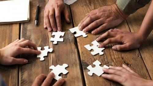 collaborative-leadership-1.jpg