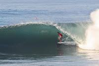 27 Toby Mossop Komune Bali Pro keramas foto WSL Tim Hain
