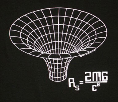 black hole equations of gravity - photo #42