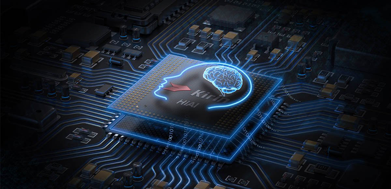 Huawei is reportedly working on Kirin 990 SoC with 5G modem