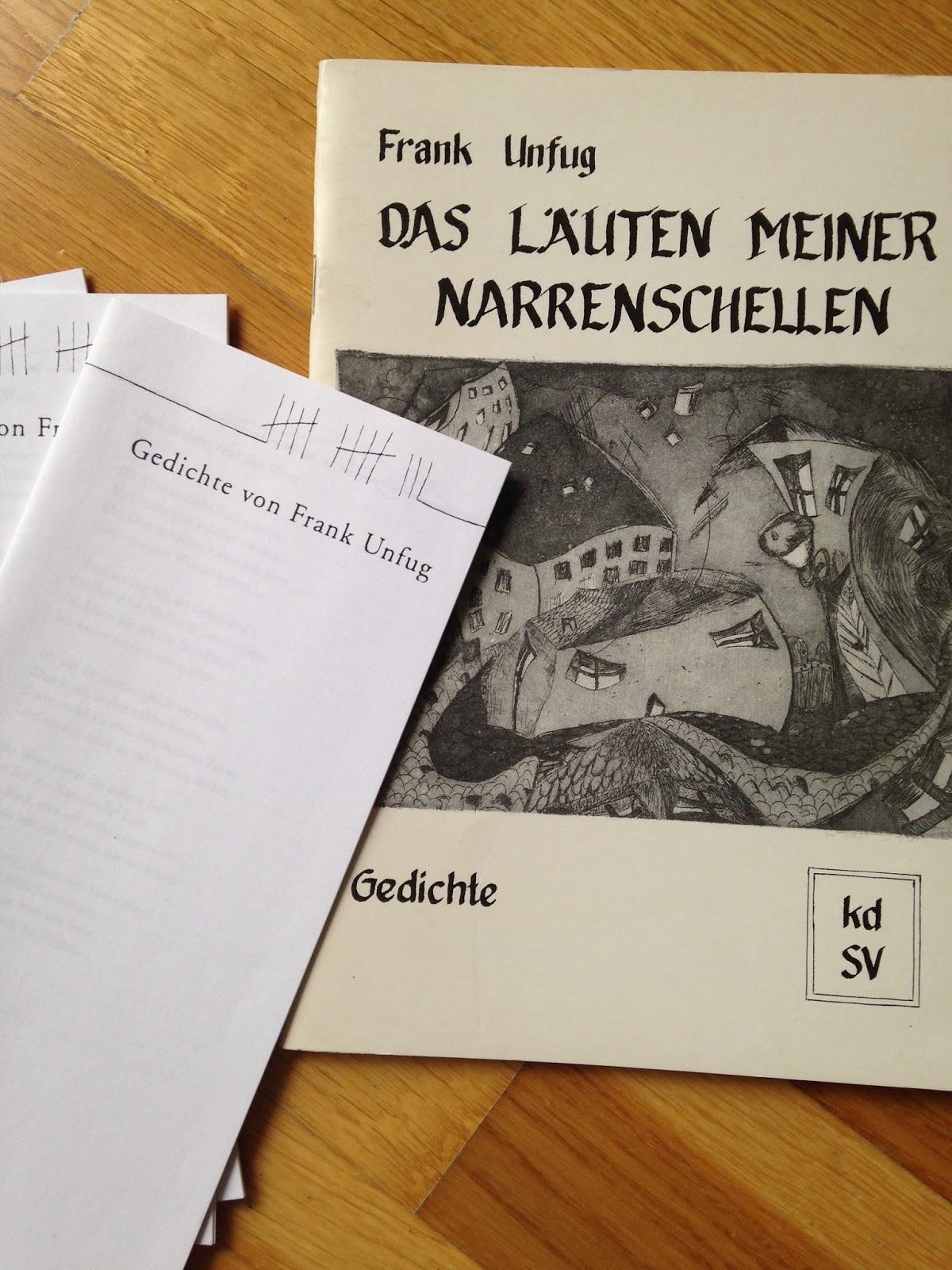 Roman Veröffentlichen Verlag Roman Veröffentlichen 2019 07 17