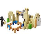Minecraft Enderman Playsets Figure
